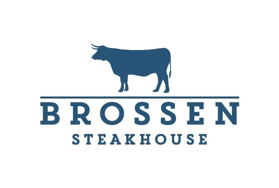 ‪Brossen Steakhouse‬