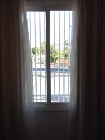 BQ Hotel Maria Dolores: photo0.jpg