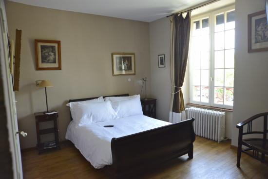 la maison de la marine 2. Black Bedroom Furniture Sets. Home Design Ideas