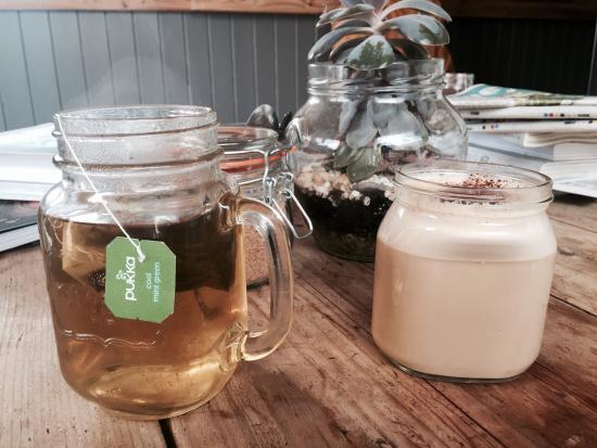 The Jam Jar: photo0.jpg