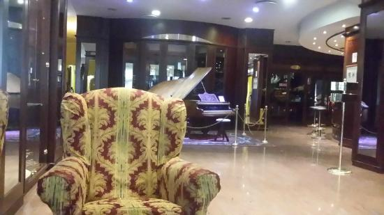 Mythos Hotel 사진