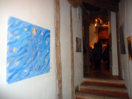 Museo Casa Palacio