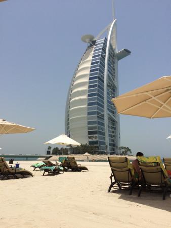 Jumeirah Emirates Towers: photo1.jpg
