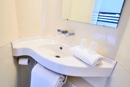 premi re classe melun s nart vert saint denis hotel vert saint denis france voir les. Black Bedroom Furniture Sets. Home Design Ideas