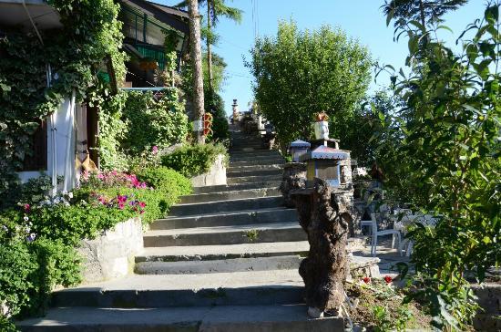 Sojourn Homes & Cottages