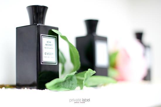 Private Label Vinius