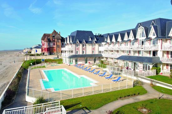 Photo of Pierre & Vacances Premium Le Crotoy la Plage