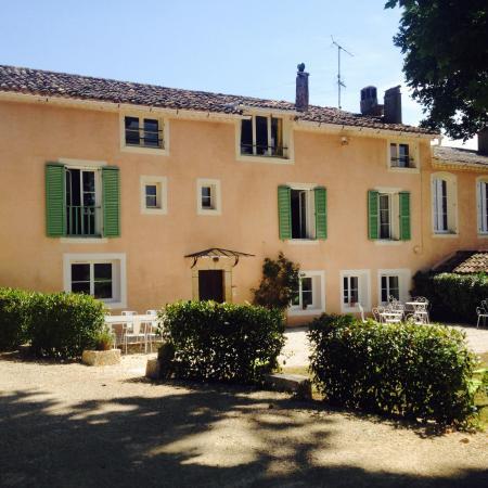 Chateau Nestuby