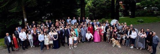 Matrimonio 13/06/2015