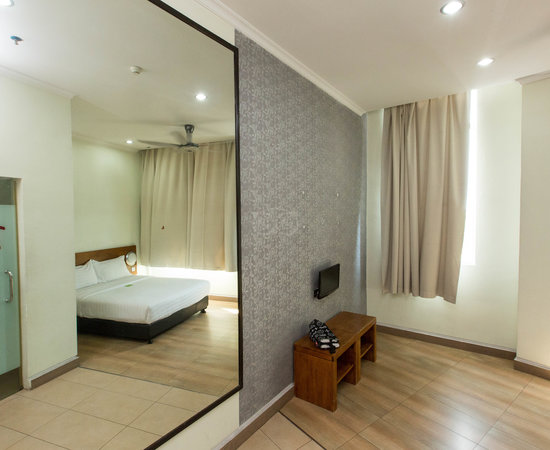tune hotel 1borneo kota kinabalu 17 2 6 prices reviews rh tripadvisor com