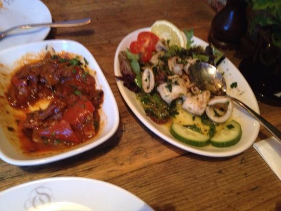 photo0jpg Picture of Sofa Bar amp Kitchen Bromley  : photo0jpg from www.tripadvisor.com size 550 x 413 jpeg 36kB
