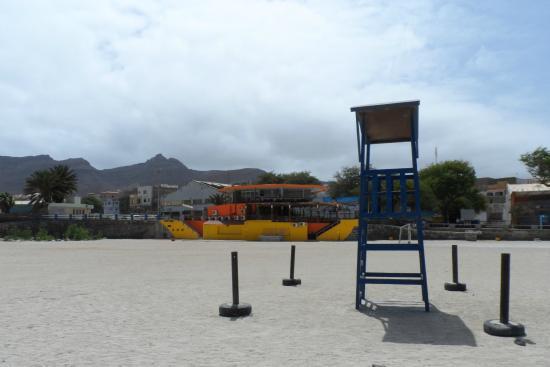 Praia de Bote