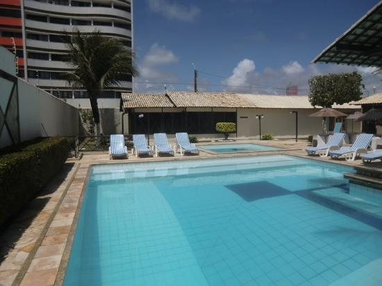 Sol praia marina bewertungen fotos preisvergleich for K sol piscinas