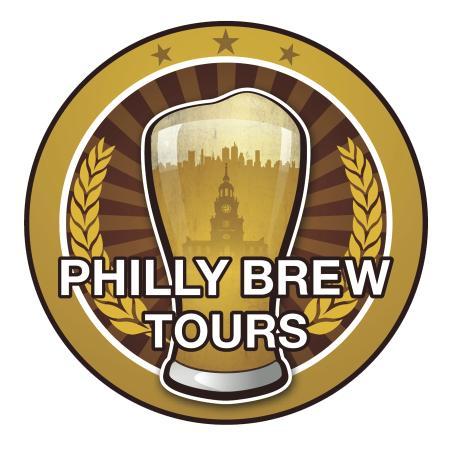 Philadelphia Food Tours Reviews