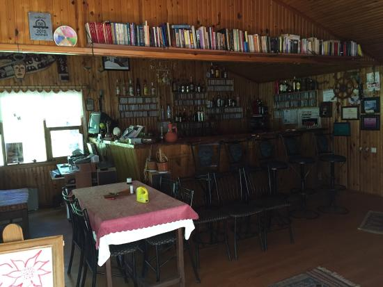 Kibala Hotel: Paradise Found in Cirali, Turkey