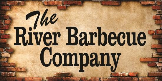 The River Barbecue Company