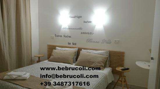 B&Brucoli