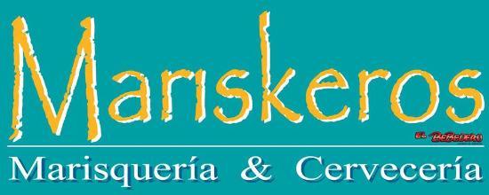 Mariskeros