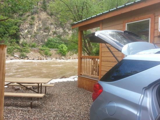 cabins backcountry mountain trail sunlight aspen resort in finder cabin glenwood springs