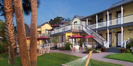 the grounds of the bayfront marin house picture of bayfront marin rh tripadvisor co za
