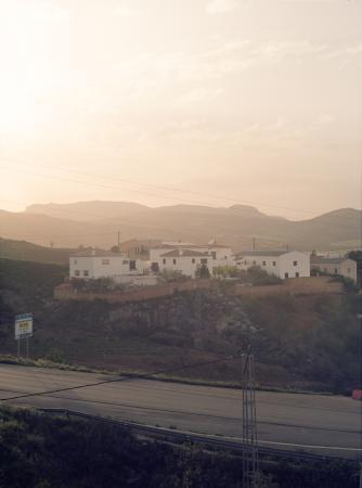 Foto de Apartamentos Ardales