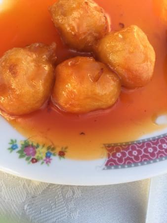 Restaurante pato laqueado en yaiza con cocina china - Restaurante pato laqueado ...