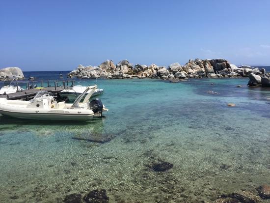Bonifacio Yachting
