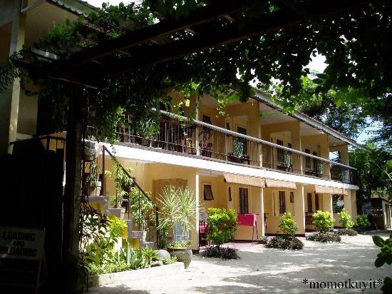 Casa Remo Apartelle