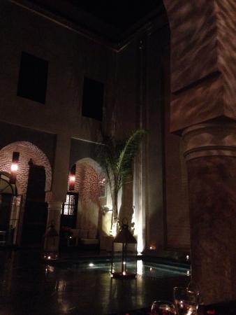 Riad K Photo