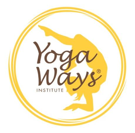 Yoga Ways Institute
