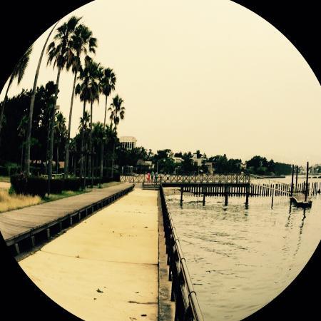 『 Arai Beach 』