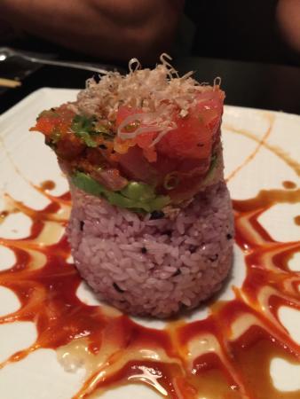 Sushi Pure