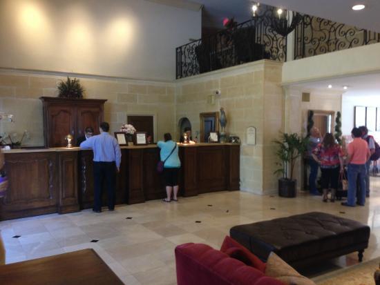 ayres hotel suites in costa mesa newport beach picture of rh tripadvisor ca
