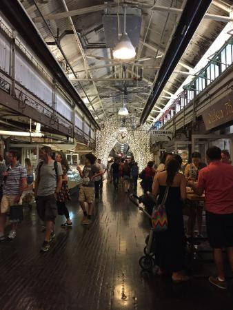 Chelsea Market Related Keywords & Suggestions - Chelsea Market Long ...  Chelseamarket