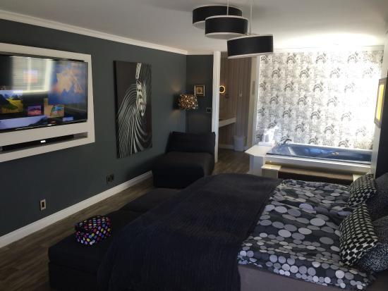 Lindberg Suites: photo2.jpg