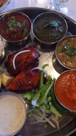 A Taste of Punjab: photo0.jpg