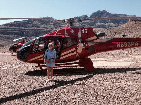 papillon helicopter tours reviews with Locationphotodirectlink G60881 D553004 I136185314 Papillon Grand Canyon Helicopters Boulder City Nevada on LocationPhotoDirectLink G60881 D553004 I61352052 Papillon Grand Canyon Helicopters Boulder City Nevada together with Helicopter Grand Canyon Reviews together with AttractionsNear G143028 D109440 Grand Canyon South Rim Grand Canyon National Park Arizona in addition LocationPhotoDirectLink G143028 D1997535 I127088268 Papillon Grand Canyon Helicopters Grand Canyon National Park Arizona likewise Grand Canyon Helicopter Tour From Tusayan.