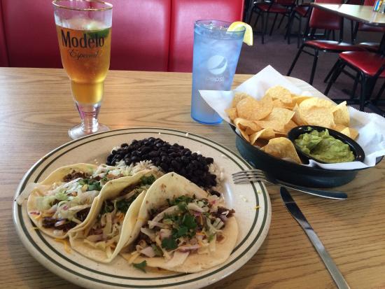 Italian Restaurants Near Hilliard Ohio
