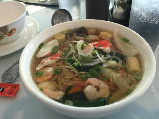 Pho Bac Hoa Viet Sacramento 7600 Greenhaven Dr Menu Prices Restaurant Reviews Tripadvisor