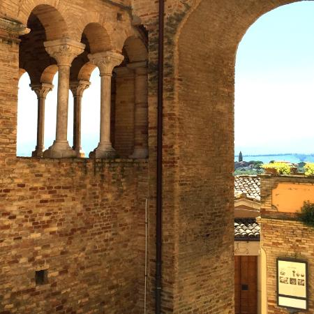 Museo Acerbo delle Ceramiche di Castelli