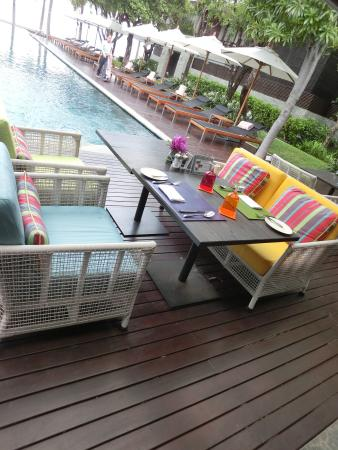 Rest Detail Hotel Hua Hin: photo1.jpg