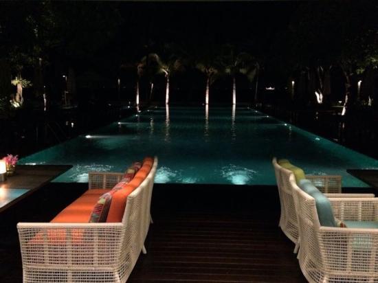Rest Detail Hotel Hua Hin: photo5.jpg