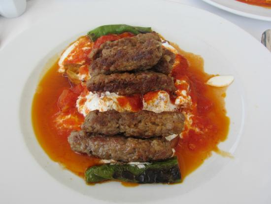 7 Mehmet 4 - 7 Mehmet, Antalya Resmi - Tripadvisor
