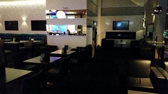 Scotiabank Theatre Saskatoon & VIP
