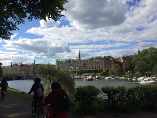Bike Sweden: photo0.jpg