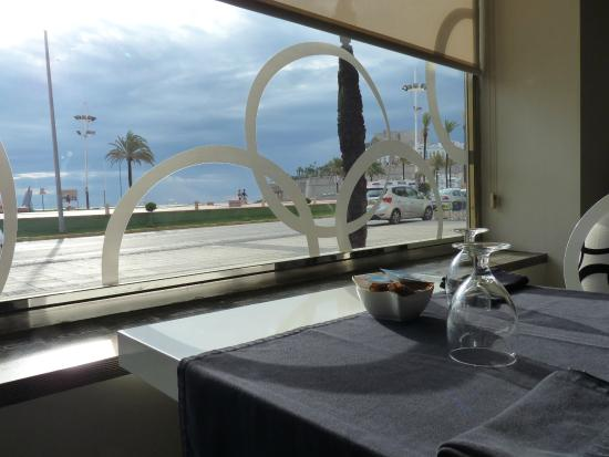 Hotel Estrella del Mar: Estrella del Mar