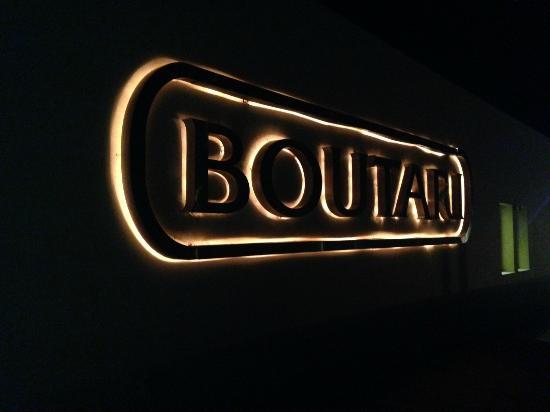 Scalani Hills Boutari Winery & Residences