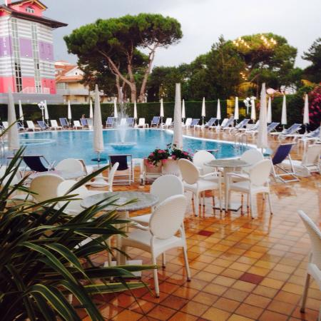 Hotel Principe Caorle: photo0.jpg