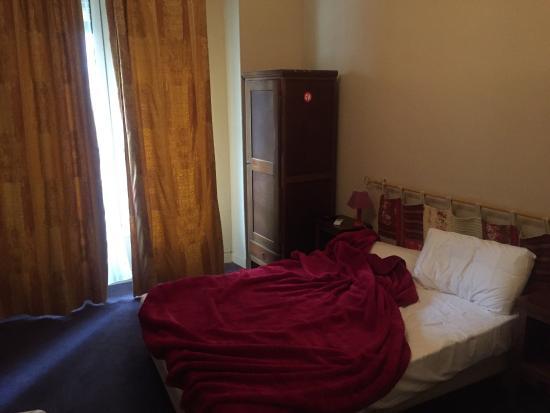 Hotel de la Buffa : photo0.jpg