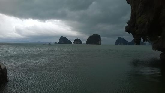 Khao Lak Picture